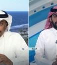 طبيب سعودي يوضّح … هل ارتفاع عدد الحالات إنذار للدخول في موجة ثانية من الجائحة؟ (فيديو)