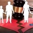 """مختص: """"جائحة كورونا"""" ساهمت في خفض حالات الطلاق بالمملكة (فيديو)"""