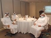 """""""تعليم الأحساء"""" يكرم عدداً من المشرفين المتقاعدين (صور)"""