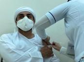 الإمارات: قد نفرض قيودا على حركة غير المطعمين ضد كورونا