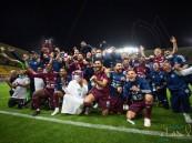 """الفتح يسقط بثلاثة أهداف و الفيصلي ينتزع تأهلاً تاريخيًا من النصر في """"كأس الملك"""""""