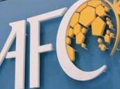 """""""الاتحاد الآسيوي"""" يوقع اتفاقية حقوق حصرية مع الشركة السعودية للرياضة"""