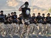 """فتح باب القبول والتسجيل للقوات الخاصة للأمن والحماية برتبة """"جندي"""".. مواعيد ورابط التقديم"""