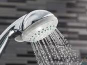 خبير يصدر تحذيرات صحية بشأن الاستحمام كل يوم!