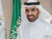 وزير الموارد البشرية يُصدر 3 قرارات جديدة لتوطين عدد من الأنشطة
