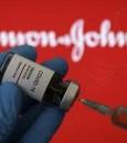 """رغم المخاوف .. دول أوروبية تقرر استئناف استخدام لقاح """"جونسون آند جونسون"""""""