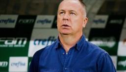 """""""النصر"""" يتعاقد مع المدرب البرازيلي مانو مينيز"""
