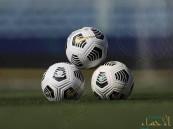 الأهلي يلتقي الرائد في الجولة الـ 25 من دوري كأس الأمير محمد بن سلمان