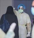 """""""الصحة"""": تعافي 775 حالة وتسجيل 948 إصابة جديدة بكورونا"""