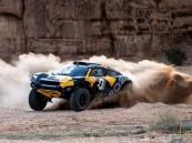 رئيس الاتحاد السعودي للسيارات: المملكة أثبتت قدرتها على استضافة أكبر الفعاليات الرياضية