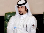 """""""علي"""" يُنير منزل أسرة الزميل """"بسام الأحمد"""""""