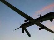 """""""التحالف"""": تدمير طائرة مسيرة أطلقتها ميليشيا الحوثي تجاه خميس مشيط"""