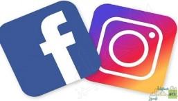 """عطل يصيب تطبيقي """"فيسبوك ماسنجر"""" و""""إنستغرام"""""""