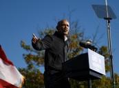 بعد عقود من الإنكار الأمريكي .. أوباما يتحدث عن حقيقة الأجسام الطائرة