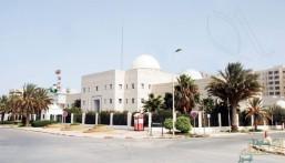 السفارة السعودية في تونس: حجر إجباريّ لمدة 7 أيام للقادمين إليها