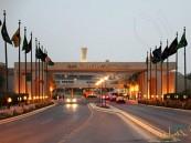 وظائف شاغرة للرجال والنساء بجامعة الملك فهد.. تعرّف على الشروط ورابط التقديم