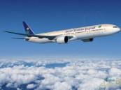 """""""الطيران المدني"""" يكشف سبب ارتفاع أسعار التذاكر الدولية"""