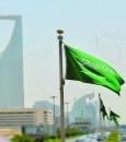 أول رد رسمي سعودي على تصريحات وزير خارجية لبنان المسيئة للمملكة وشعبها ودول الخليج