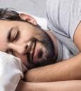 لا حاجة إلى المهدئات .. هذه 5 أطعمة تساعدك على النوم