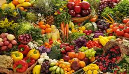 هذه أفضل الخضروات لتقليل دهون البطن المزعجة!