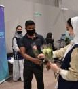 """""""صحة الشرقية"""" تنفّذ أكثر من 7 آلاف جولة توعوية بفيروس كورونا"""