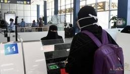 وفق 5 ضوابط احترازية .. تنظيم أول رحلة دولية من مطار الطائف للقاهرة