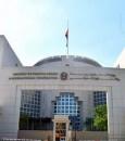 """الإمارات تستدعي السفير اللبناني احتجاجًا على تصريحات """"وهبة"""" العنصرية ضد دول الخليج"""