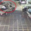 وسط مطالبات بمحاسبته … متهور كاد يتسبب بكارثة في أحد الأسواق الشهيرة بالأحساء !! (فيديو)