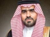 """""""بر الشرقية"""": زكاة الفطر الموحد يوزع أكثر من 337 ألف فطرة"""