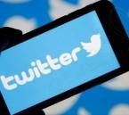 تقارير صحفية: خدمات تويتر لن تصبح مجانية بعد الآن
