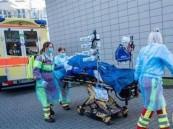 إصابات كورونا حول العالم تتجاوز 170 مليون