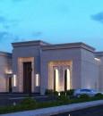 """""""أمين الشرقية"""" يعتمد ٣٢ مشروعاً تنموياً استثمارياً سياحياً وفق معايير """"كود البناء السعودي"""""""