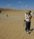 الكشف عن عن مواقع أثرية في المملكة تعود إلى حوالى 350 ألف سنة (صور)