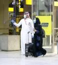 اعتبارًا من الغد .. السعوديون يعودون للتحليق و375 ريالاً قيمة وثيقة التأمين الموحدة