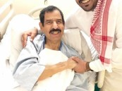 """بعد صراع مع المرض.. الإعلامي """"فهد الشايع"""" في ذمة الله"""