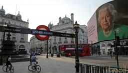 """استطلاع: 54% من البريطانيين يرغبون في تأجيل رفع قيود """"كورونا"""""""