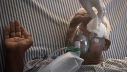 """السر وراء هذا المرض … تقرير هام يكشف سبب الإصابة بـ""""الفطر الأسود"""" !!"""