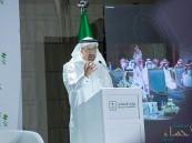 """وزارة الاستثمار توقع مذكرة تفاهم مع """"يانسن"""" لتعزيز قدرات الرعاية الصحية وعلوم الحياة في المملكة"""