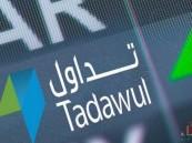 سوق الأسهم السعودية: تعليق التداول مؤقتا بسبب خلل فني