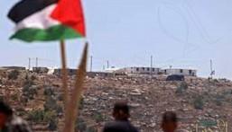 """""""إسرائيل"""" تقرر إخلاء بؤرة استيطانية في الضفة الغربية"""