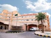 """مستشفى الولادة والأطفال بالأحساء: أكثر من 60 ألف مستفيد من خدمات """"قسم الطوارئ"""""""