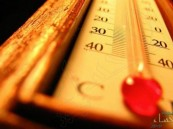 11 مدينة عربية ضمن المناطق الأكثر حرارة بالعالم