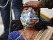 الهند… اكتشاف أحد أخطر الفيروسات في العالم