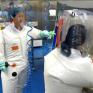 ما حدث في مختبر ووهان يهدد بآثار طويلة الأمد