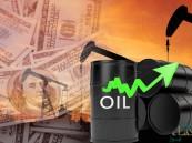 النفط يصعد إلى 71 دولارا للبرميل .. ومعنويات أفضل للسوق في بداية الربع الثالث