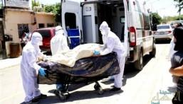 177.8 مليون إصابة بفيروس كورونا حول العالم