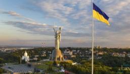 """مدير""""الذوق العام الأسبق"""": ما حصل من بعض المشاهير في أوكرانيا يمثلهم فقط"""