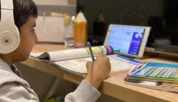 """""""التعليم"""" تفتتح غداً مراكز الدعم التعليمي الصيفية عن بُعد لتعزيز مهارات الطلبة"""