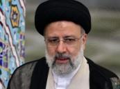 واشنطن عن فوز رئيسي: الإيرانيون حرموا من حقهم في اختيار قادتهم