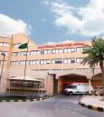 توفير جهاز مخبري متطور لمستشفى الولادة والأطفال بالأحساء